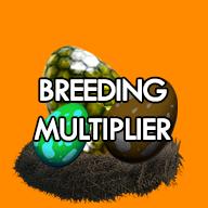 Breeding inkl. Paarungsintervall!