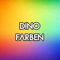 Farbevent